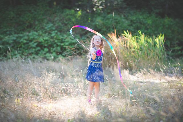 vancouver child photographer
