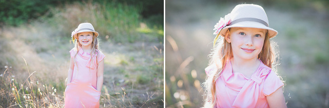 vancouver_child_photographer_002