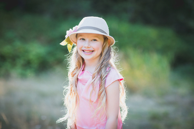 vancouver_child_photographer_003