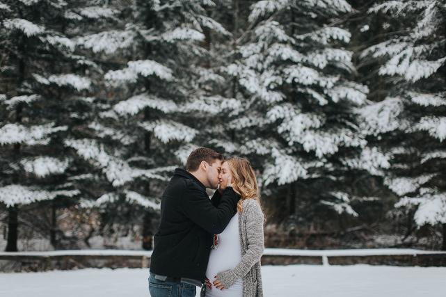 snow_maternity_001