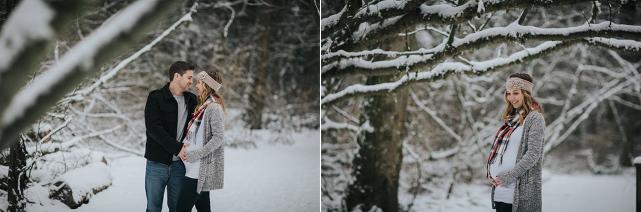 snow_maternity_003